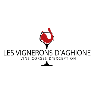 Agence communication vin