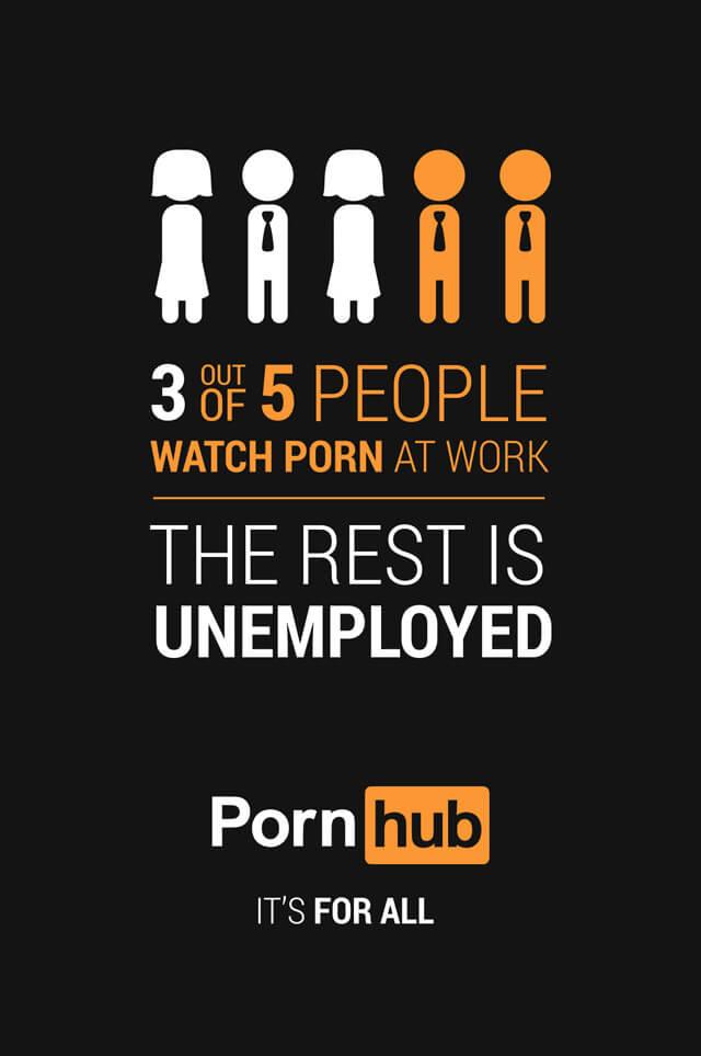 Top 10 fun pornos