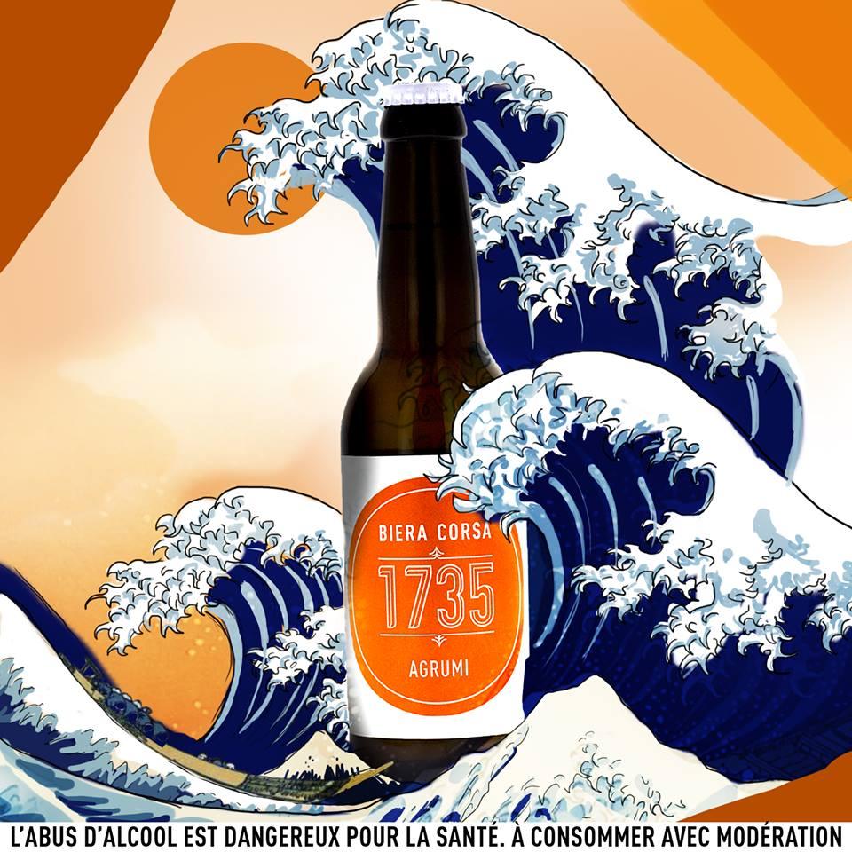 1735; bière artisanale; loi evin; webmarketing