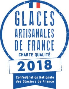 Glaces Artisanales de France