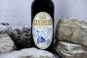 Bière Artisanale Corse
