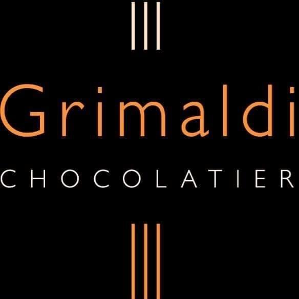 Chocolaterie Grimaldi