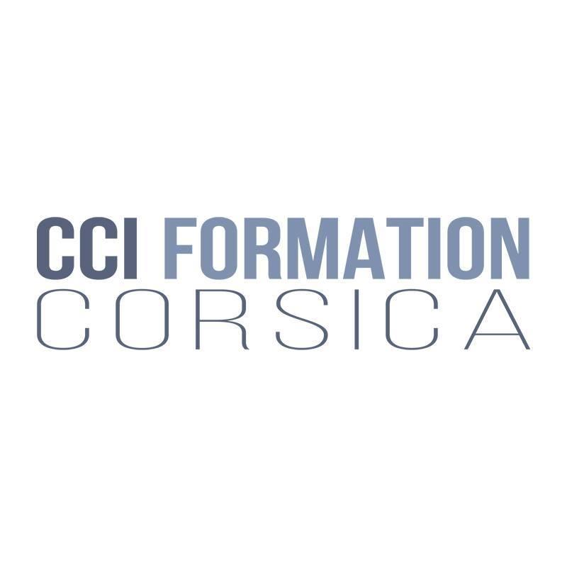 Campus CCI corsica