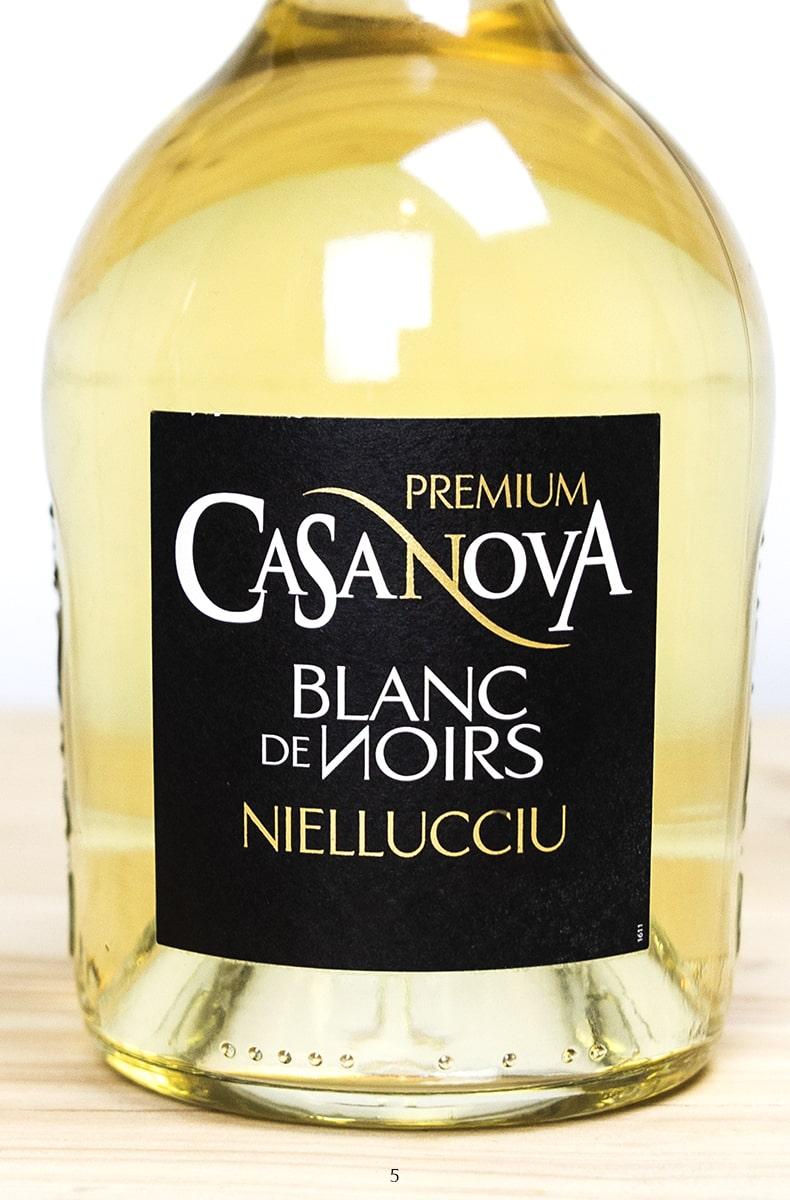 snappress Casanova-min