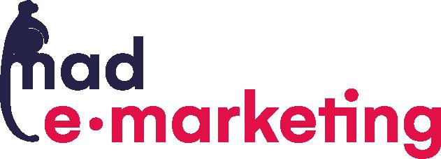 Agence de marketing en Corse