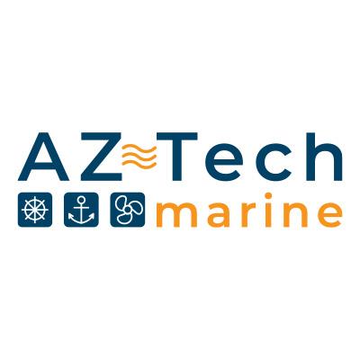 AZ tech marine